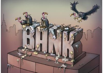 bank03.01.09