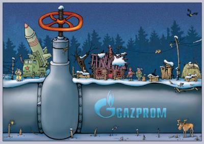 gazprom04.02.14